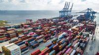 İhracatta tarihi adım: 7/24 kesintisiz ihracat dönemi