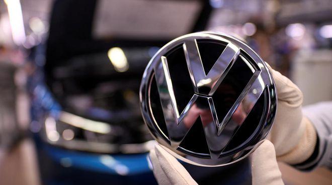 `Volkswagen`in yatırımından herkes kazanır`