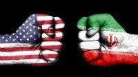 ABD`den İran`a yeni yaptırımlar