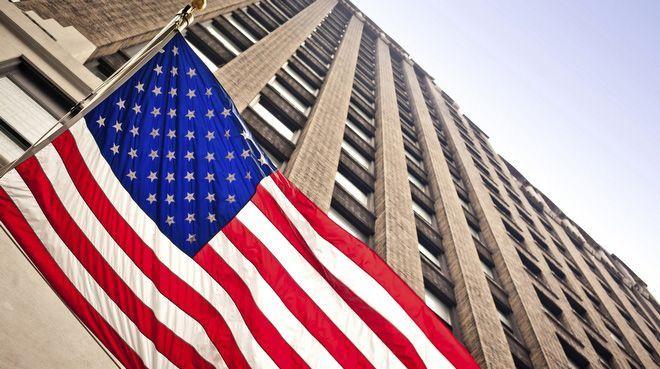 ABD`li şirketlerin kâr ve geliri arttı