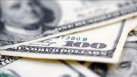 Doların global döviz rezervleri içinde payı azaldı