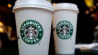 Starbucks sosyal medya reklamı vermeyi durdurdu