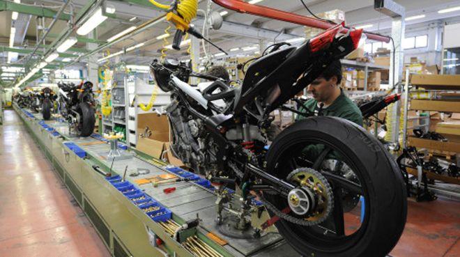 İtalyan devi yatırım için Türkiye`yi seçti