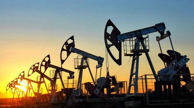 Petrol fiyatları OPEC endişesi ile sert düşüyor