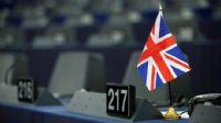 `Anlaşmasız Brexit Britanya ekonomisi için en büyük risk`
