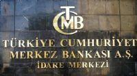Konvertibl olmayan yabancı paralardan banknotlar TCMB`ye gönderilecek