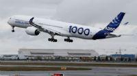 Airbus, İngiltere'den çıkabilir