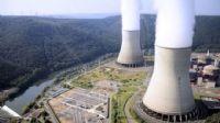 Akkuyu Nükleer Santrali için çalışma izni alındı