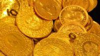 Gram altın 165 liraya çıktı