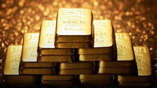 Altın Transfer Sistemi, Takasbank faaliyetleri kapsamına alındı