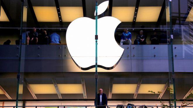 Apple`da skandal! Çin`e satarken yakalandı