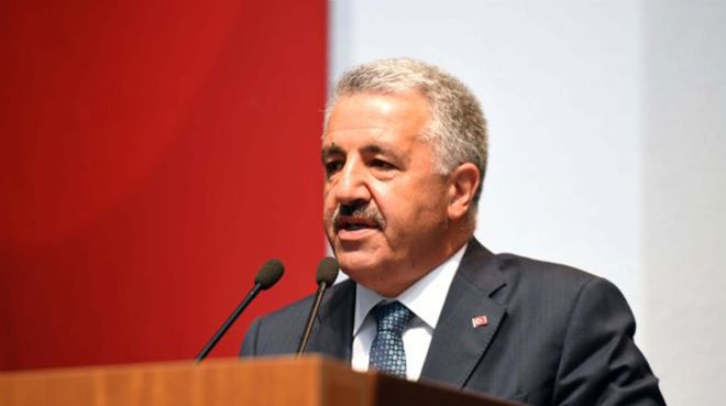 Türkiye`de e-ticaretin cirosu 30 milyar lirayı geçti