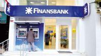 Finansbank halka arz i�in ad�m att�