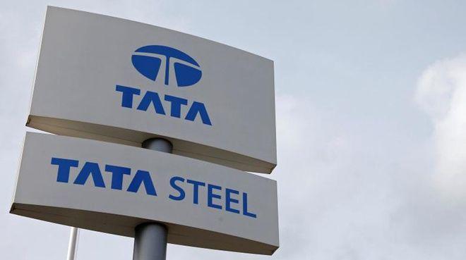 Tata Steel 3 bin kişiyi işten çıkarmayı planlıyor