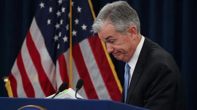 `Fed faiz indirmez` diyenlerin sayısı artıyor