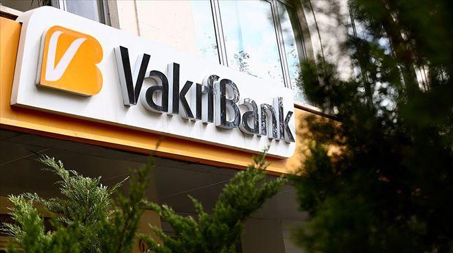 VakıfBank`a Uzak Doğu`dan yeni kaynak
