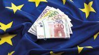 Avrupa Birliği'nde Euro hazırlığı