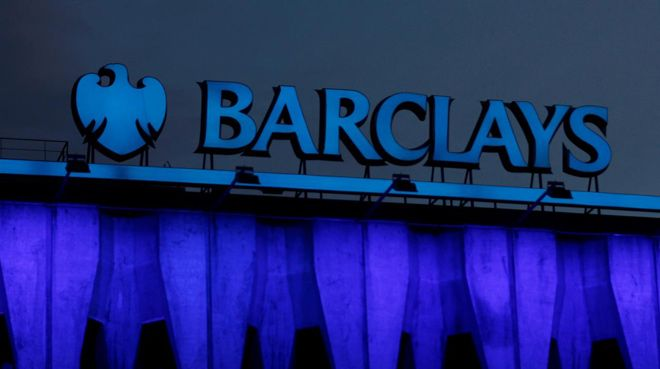Barclays, ABD için ilk çeyrek büyüme tahminini düşürdü
