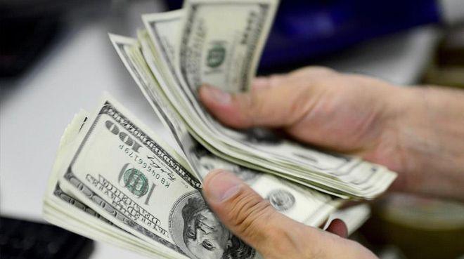 Bu hafta hangi yatırım aracı ne kadar kazandırdı?