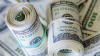 Merkez`in kararı sonrası dolar sert düşüyor!