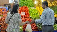 Tüketicinin ekonomiye güveni belli oldu!
