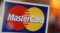 Son dakika: AB`den Mastercard`a dev ceza!