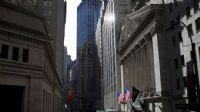 Wall Street bankalarından küresel piyasa rallisinin sona yaklaştığı uyarısı