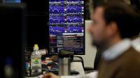 ABD`de 6 yatırım bankacısı |||insider trading||| ile suçlandı