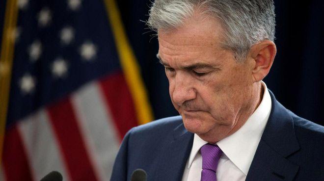 Powell, Temsilciler Meclisi Komitesi`nde konuşacak