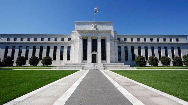 Fed politika toplantısından ne bekleniyor?