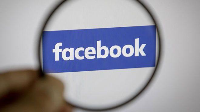 Facebook kripto para konusunda görüşmelere başladı