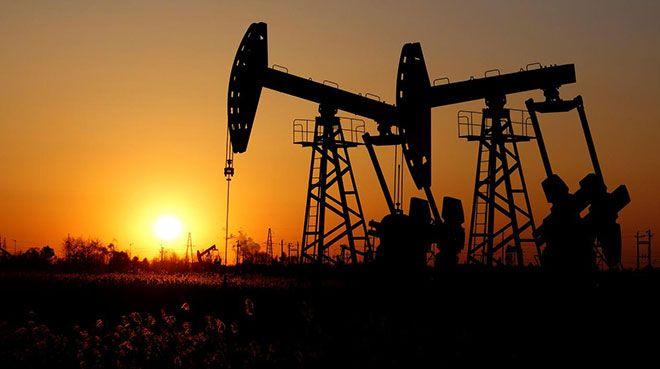 OPEC`in üretimi martta azaldı