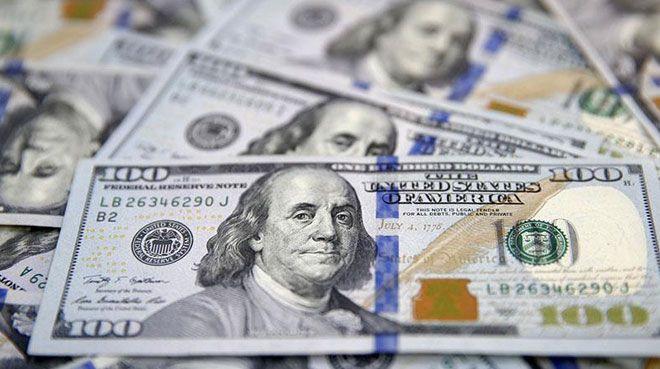 Asya`dan Türkiye`ye 466 milyon dolarlık yatırım