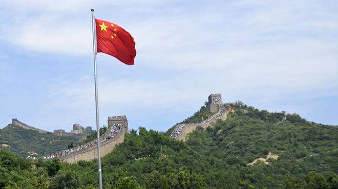 Çin: Ticaret görüşmelerine açık ve istekliyiz
