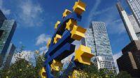 `Euro Bölgesi'nde ekonomik yavaşlama sürecek`