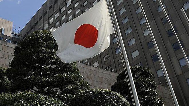 Japonya`nın ihracatında büyük daralma