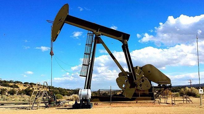 `OPEC üyesi olmayan ülkelerde üretim artacak`