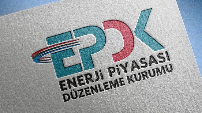 EPDK`dan Shell Petrol AŞ hakkında soruşturma