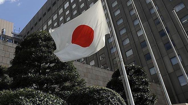 Fed`in tahvil teminatlı dolar hamlesi en çok Japonya`ya yarayacak