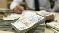 Bankalar corona virüse karşı ekonomiyi destek paketleriyle savunuyor