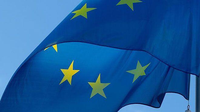 AB 2018`de savunmaya 207,6 milyar euro harcadı