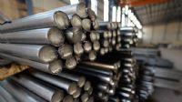 Çelik ihracatçıları Almanya`ya çıkarma yapacak