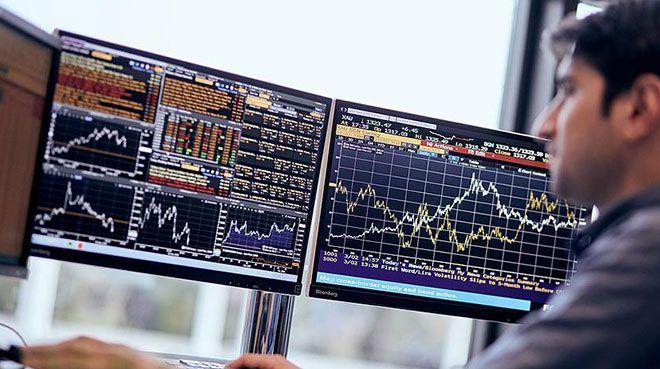 Merkez bankaları politikalarına koronavirüs ayarı