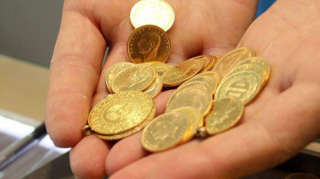 Altının elektronik ortamda kullanımı artacak