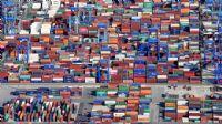 Almanya`nın ihracatı şubatta arttı