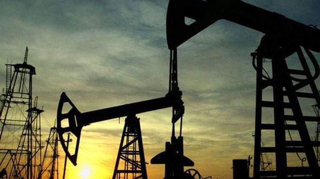 BAE petrol üretimini artırıyor