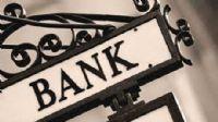 Bankalar�n ba��ms�z denetimine d�zenleme
