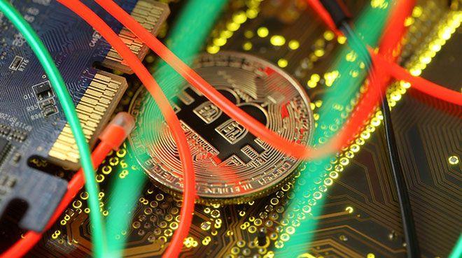 ABD`li perakende devinden kripto para atağı!