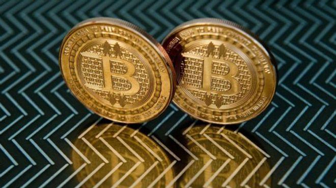 Çiftlik Bank Bitcoin işine mi girdi?