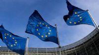 Avrupa Birliği`nde bütçe anlaşmazlığı